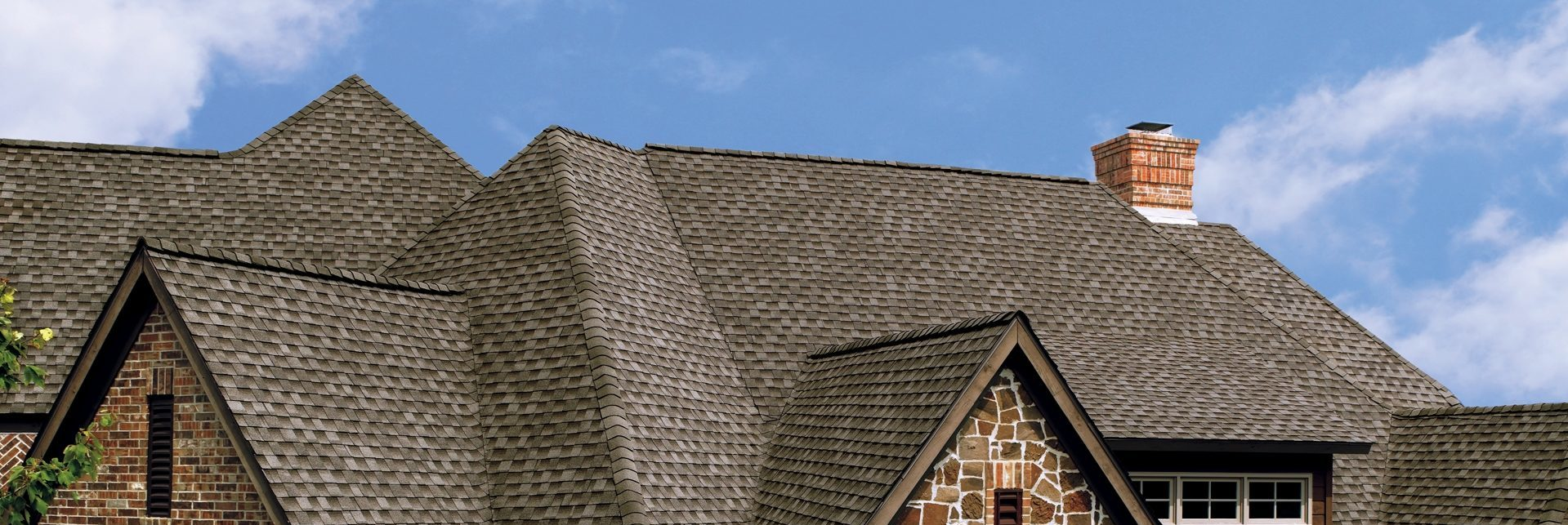 Get A Complimentary Roof Assessment Today