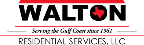 Walton Residential Services